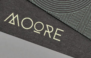 moore-marketing