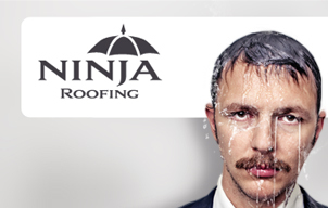 roofing-marketing