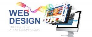 markham web design
